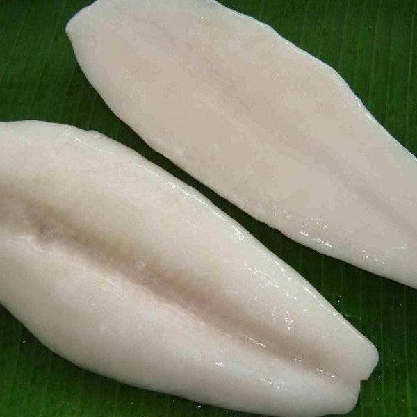 Basa Indian Sangot Shingala Simon Peter Fish Company