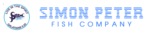 Simon Peter Fish Company