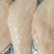 jewfish-fillet